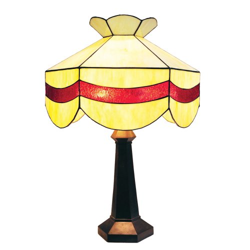 108-5rtl-20cm-red-and-beigetiffany-table-lamp