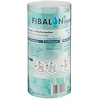 fibalon Compact Tube 50g–hochwir