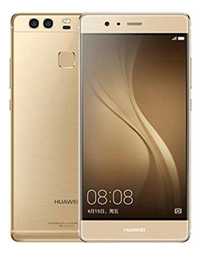 huawei-p9-plus-display-55-inches-dual-sim-64gb-4gb-ram-12mp-haze-gold