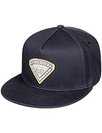 aef3fac251b Quiksilver Mouthy - Snapback Cap für Männer AQYHA03836