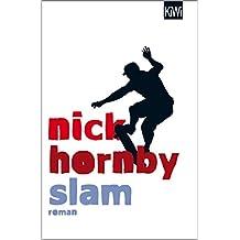 Slam: Roman