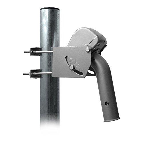 motor-diseqc-12-illusion-para-antenas-de-hasta-120-cm