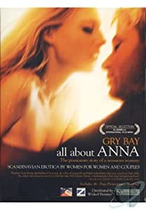 all about anna download