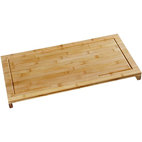 kesper-cutting-board-bamboo-brown-54x28x43cm