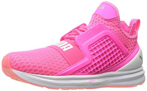 PUMA-Womens-Ignite-Limitless-Wns-Cross-Trainer-Shoe