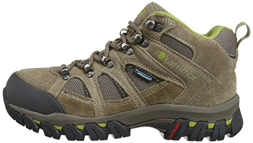 Karrimor-Bodmin-IV-Weathertite-Womens-Trekking-and-Hiking-Shoes