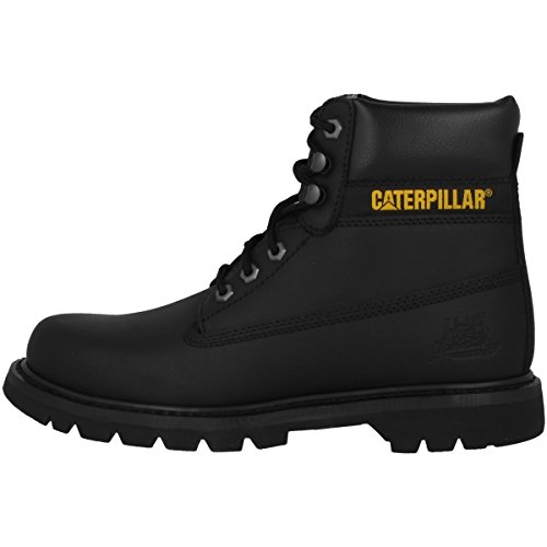 Caterpillar Herren Cat Colorado 6'' Boots Womens Tennis-schuhe Braun