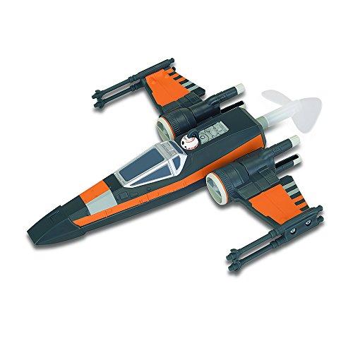giochi-preziosi-star-wars-il-risveglio-della-forza-astronave-volante-x-wing-con-kit-per-gancio-a-sof