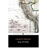 Darwin, Charles [ The Voyage of the Beagle: Charles Darwin's Journal of Researches[ THE VOYAGE OF THE BEAGLE: CHARLES DARWIN'S JOURNAL OF RESEARCHES ] By Darwin, Charles ( Author )Nov-07-1989 Paperback ] [ THE VOYAGE OF THE BEAGLE: CHARLES D