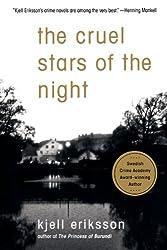 The Cruel Stars of Night (Ann Lindell Mysteries)