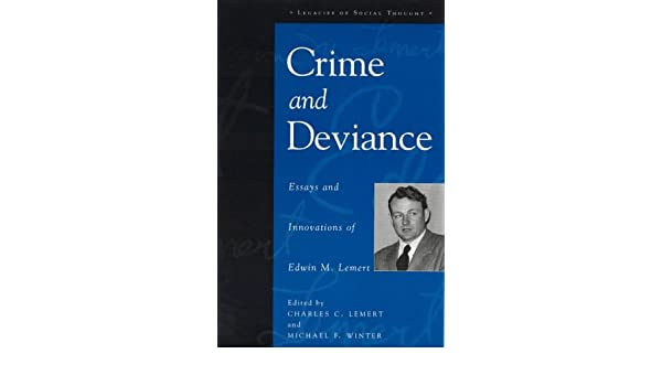crime and deviance 2 perspectives Of crime white-collar crime global crime explanation by video rural crime green crimes evaluating perspectives of crime crime and deviance overview crime.