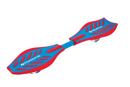 Razor Ripstik Berry -blau Waveboard, bis 100 KG  , One Size