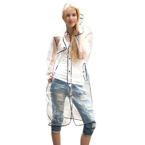 new-fashion-lovely-girl-woman-hooded-raincoat-pvc-cute-waterproof-rainwear-long