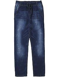 ESPRIT KIDS Rj22136, Jeans Garçon