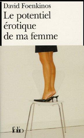 """<a href=""""/node/19719"""">Le Potentiel érotique de ma femme</a>"""