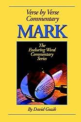 Mark Commentary