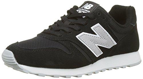 buy online a569c 435b2 New Balance 373 - Women Shoes