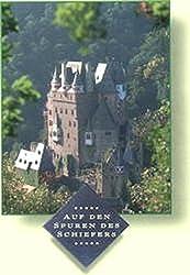 Ein schöner Tag, Bd.1, Eifel, Die 111 besten Tipps für Touren zwischen Ahr, Rhein und Mosel