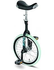 Puky Monociclo Er 16 Negro
