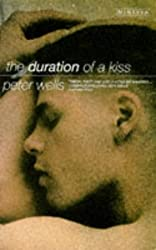 Duration Of A Kiss
