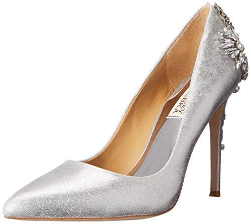 badgley-mischka-poetry-women-us-55-silver-heels
