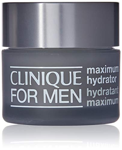 Clinique Skin Supplies for Men homme, Maximum Hydrator, 50 ml