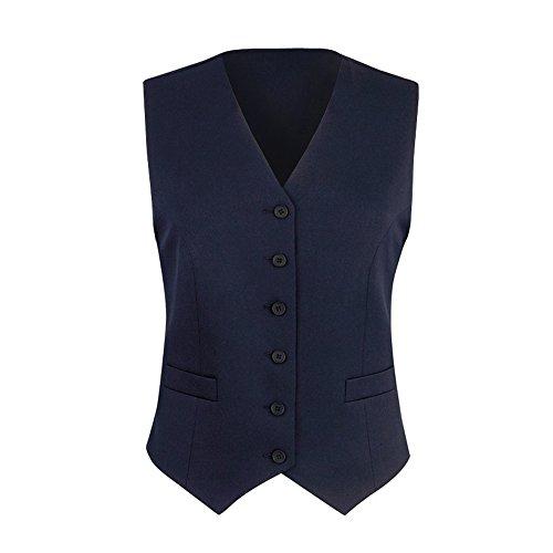 Brook-Taverner-WomensLadies-Omega-Suit-Waistcoat