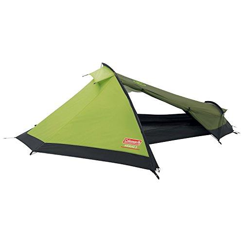 coleman-aravis-2-tenda