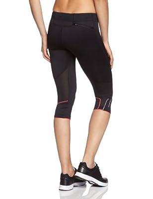 Craft Damen Laufbekleidung Active Run Capri Women's