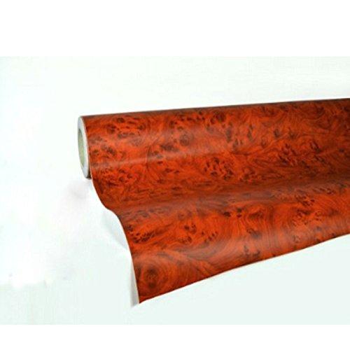diy-auto-aufkleber-holzmaserung-vinyl-folie-farbe-andern-im-fahrzeuginnenraum-vinyl-faser-124mx5m