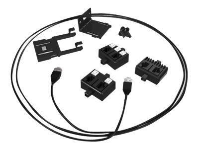 emerson-electric-sn-de-t-sonda-de-temperatura-para-schaltschrank-sn-de-th
