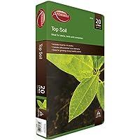 Ambassador Top Soil 20L - ATS20