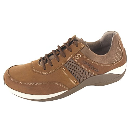 camel active Moonlight 11, Sneakers Basses Homme
