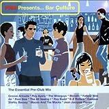 Bar Culture Vol.1