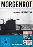Morgenrot: der U-Boot Klassiker der Ufa