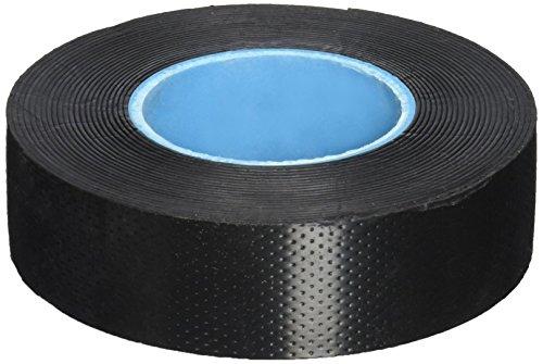 en-caoutchouc-noir-23-mm-largeur-auto-adhesif-haute-tension-isolation-electrique-ruban-5-m