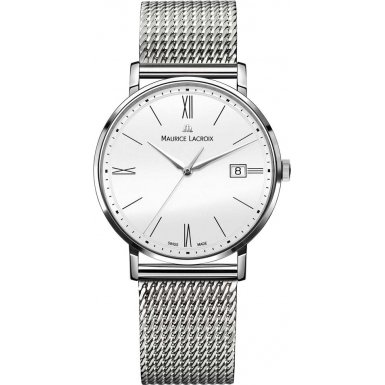maurice-lacroix-el1087-ss002-111-1-orologio-da-uomo