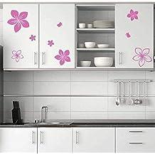 Suchergebnis Auf Amazonde Für Aufkleber Für Küchenschränke