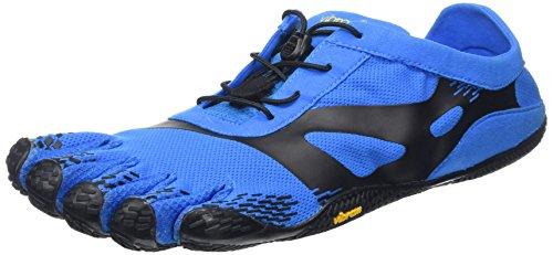 Vibram Five Fingers Kso Evo, Sneakers Homme