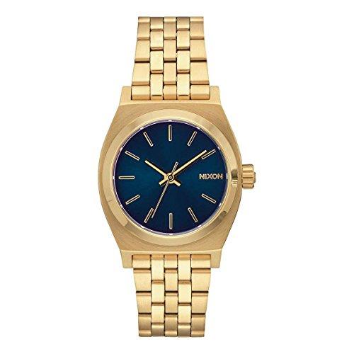 reloj-nixon-para-mujer-a11301931-00