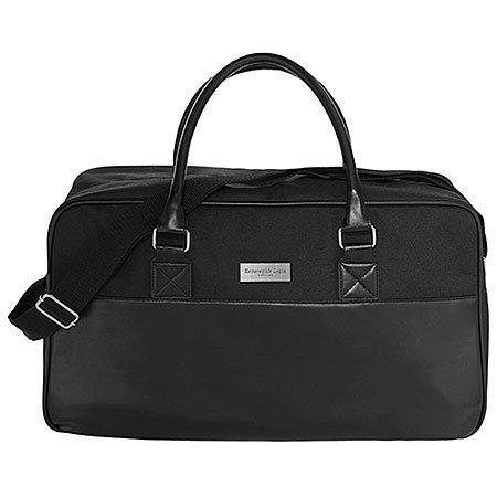ermenegildo-zegna-parfums-reisetasche-fur-wochenendausfluge-oder-arbeit-schwarz