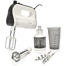 Suchergebnis auf Amazon.de für: Küchenmaschine - Philips