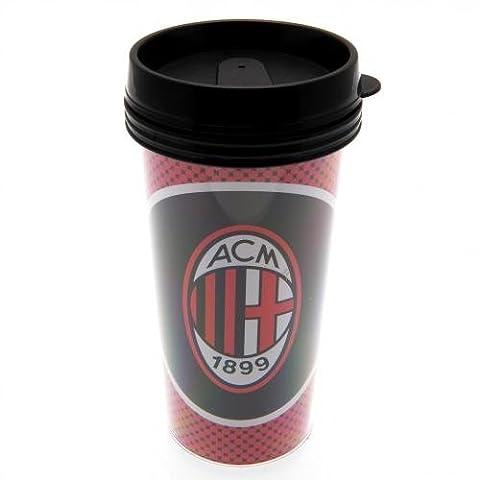 AC Milan-Reise-Becher
