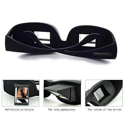LAZYGLAS – Lazy Readers – Winkelbrille - 4