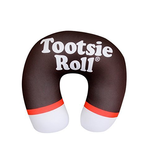 tootsie-roll-microbead-travel-neck-pillow-by-tootsie-roll