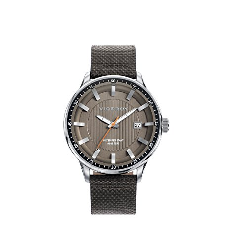 Reloj Viceroy para Hombre 42303-47