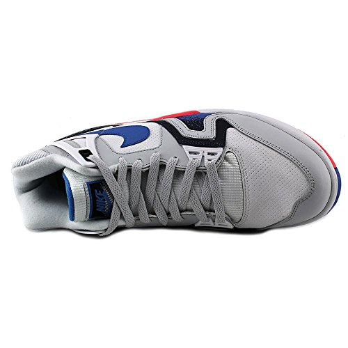 Nike Air Tech Chellenge II 318408-101 White