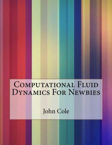 computational-fluid-dynamics-for-newbies