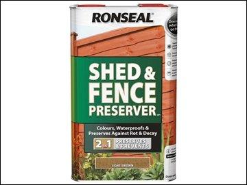 ronseal-vernice-conservante-per-recinzione-giardino-5-l-nero-rslsfb5l