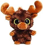 Yoohoo 5-inch Montee Moose